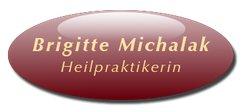 Heilpraxis Michalak